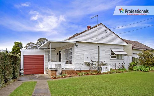 Address available on request, Blacktown NSW 2148