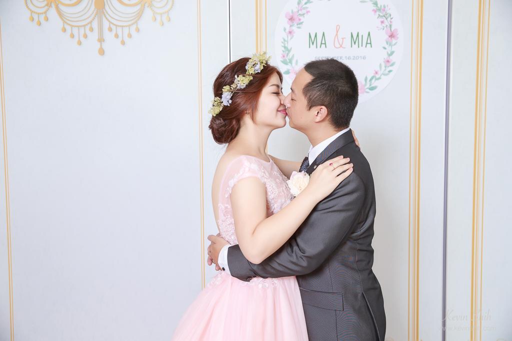 新竹婚攝推薦-68