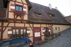 IMG_1617.jpg (mgroot) Tags: 2016 germany nuremberg nürnberg bayern de castle medieaval museum architecture medieval