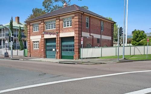 9 Belford Street, Broadmeadow NSW 2292