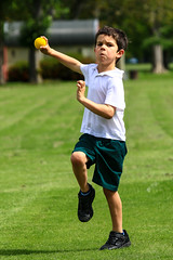 20161118_0059_7D2-175 Ethan bowling #2 (323/366) (johnstewartnz) Tags: canon canonapsc apsc eos 7d2 7dmarkii 70200mm 70200 100canon ethan cricket onephotoaday onephotoaday2016 project366 366the2016edition 3662016 day323366 18nov16