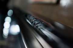 Grip (William Do Quoc) Tags: canon 5d rx1 iv 750 leaf forrest train tram graffiti street art shoes yeezy duck button dog keyeboard pc notebook phone autum bacpack car scrath key scratch plants