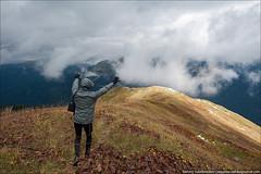 Вдогонку за облаком (equinox.net) Tags: 1635mmf4 f80 1640sec 24mm iso200