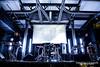 Niagara@Officina (Valentina Ceccatelli) Tags: niagara neon phone santa valvola prato music concert electro rock italy officina giovani tuscany valentina ceccatelli