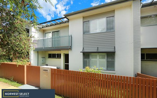 145 Sanctuary Drive, Rouse Hill NSW 2155