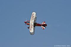 201001_ALAIN_DUE_35 (weflyteam) Tags: wefly weflyteam baroni rotti piloti disabili fly synthesis texan airshow al ain emirati arabi uae