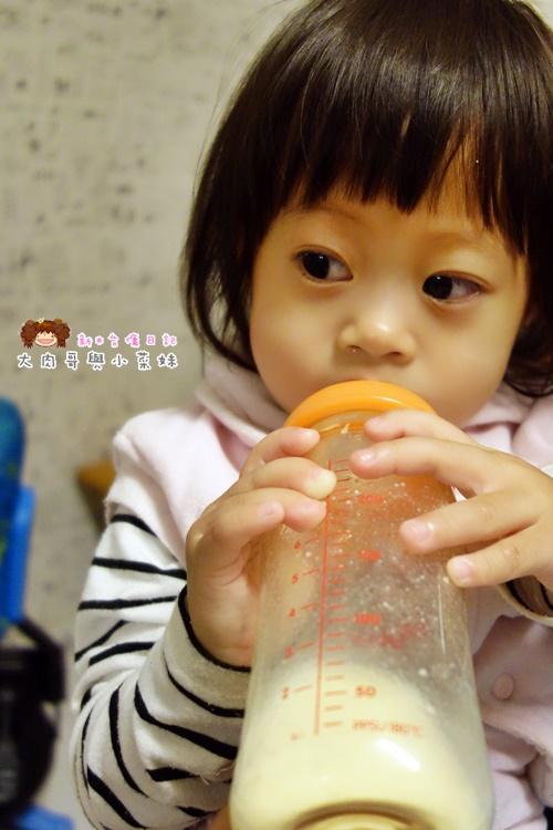 兒童補體素乳鐵蛋白配方 (4).JPG