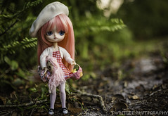 Time for a picnic (twilitize) Tags: adorable adventure art awesome beautiful beauty baby babydoll cool cute canon cutie camera canonphotography dolls doll dolly dollphotography darling dal girl girls good groove girly pullip pop pullips popular pullipphotography playtime photography picnic