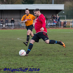 Charity Dudley Town v Wolves Allstars 27.11.2016 00009 (Nigel Cliff) Tags: canon100mmf2 canon1755 canon1dx canon80d dudleymayorscharity dudleytown sigma70200f28 wolvesallstars mayorofdudley canoneos80d canon1755f28 sigma70200f28canon100mmf2canon1755canon1dxcanon80ddudleymayorscharitydudleytownsigma70200f28wolvesallstars