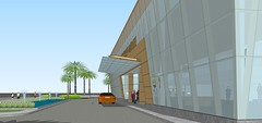 10016 (Stephen Trinh) Tags: kien truc sales gallery architecture design