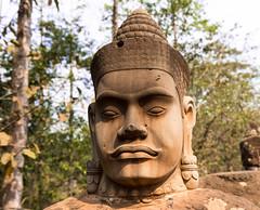 20130227-DSC_6810.jpg (isowan) Tags: cambodia kamboda krongsiemreap siemreap kh