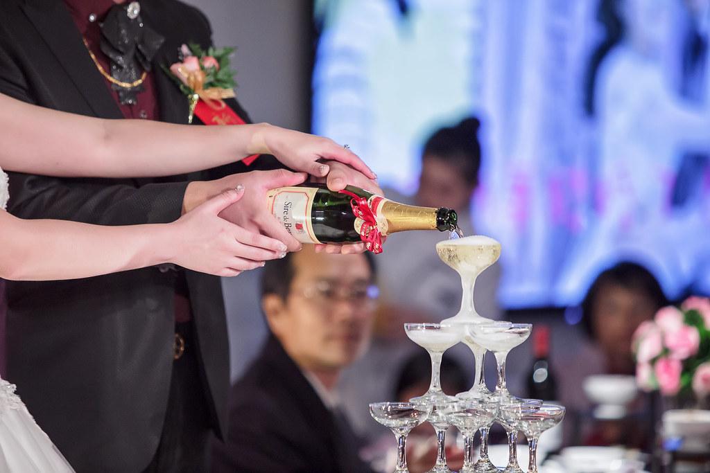 台北晶華婚攝123