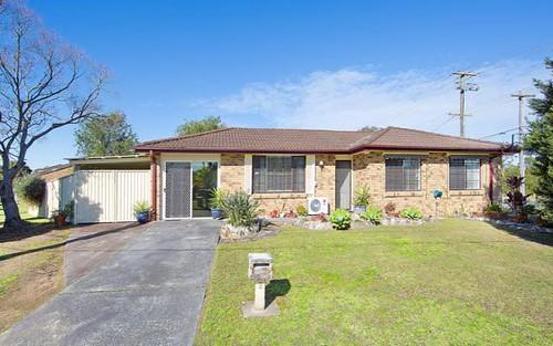 2 Adrian Close, Bateau Bay NSW 2261