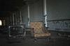 Nash / Kelvinator Building (Super Fuzz) Tags: abandoned ruins industrial decay michigan detroit headquarters nash amc kelvinator americanmotorscorporation