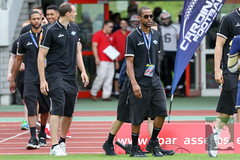 """RFL15 Assindia Cardinals vs. Aachen Vampires 15.08.2015 011.jpg • <a style=""""font-size:0.8em;"""" href=""""http://www.flickr.com/photos/64442770@N03/20446471810/"""" target=""""_blank"""">View on Flickr</a>"""