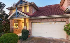 6/91-95 Highs Road, West Pennant Hills NSW