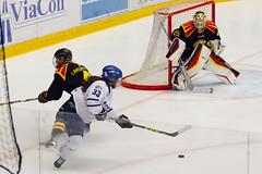 IMG_0355 (Armborg) Tags: hockey dam if kajsa bryns leksands armborg