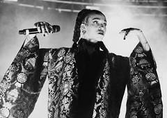 FKA Twigs (8) (christopher alvarez) Tags: party horse laura west sports disco drums la los fight junk downtown king dj yeah sebastian angeles fuck wizard morrissey femme echo run andrew jackson meat lizard arena tennis harvey orchestra chamber unknown belle and coliseum hop title flume fest jewels bloc twigs along solange vanguard battles mortal mikal jihad broncho dangelo cronin the savages melodys gizzard kanye marling fyf fka shlohmo alvvays