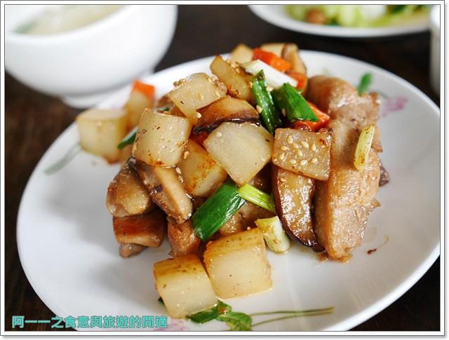 台東美食素食原味天然粗食蔬果健康棧image024
