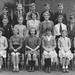 Moorhouse School 1951 Milnrow Rochdale