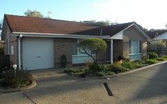 10/47 Brinawarr Street, Bomaderry NSW