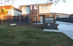 3/5 Arthur Street, Crestwood NSW
