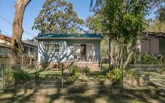41 Warner Avenue, Tuggerawong NSW