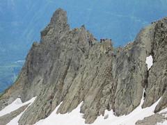 Grand_Parcours_alpinisme_Chamonix-Concours_2014_ (19)
