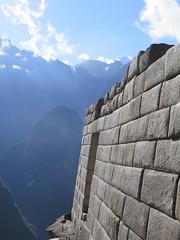 "Machu Picchu <a style=""margin-left:10px; font-size:0.8em;"" href=""http://www.flickr.com/photos/83080376@N03/21590350802/"" target=""_blank"">@flickr</a>"