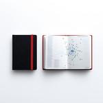 旅行手帳の写真