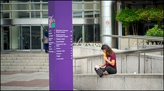150926 500px Walk 132 (Haris Abdul Rahman) Tags: architecture streetphotography malaysia photowalk kualalumpur 500px wilayahpersekutuankualalumpur klccfountain harisabdulrahman harisrahmancom 500pxgpw2015 500pxfujifilmglobalphotowalk2015