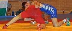 KV8A5764 (on_the_mat_uk) Tags: uk sports canon freestyle mark wrestling competition 7d wrestler wrestle ii welshpool 2015 centre british britishwrestling eos flash juniors onthematuk