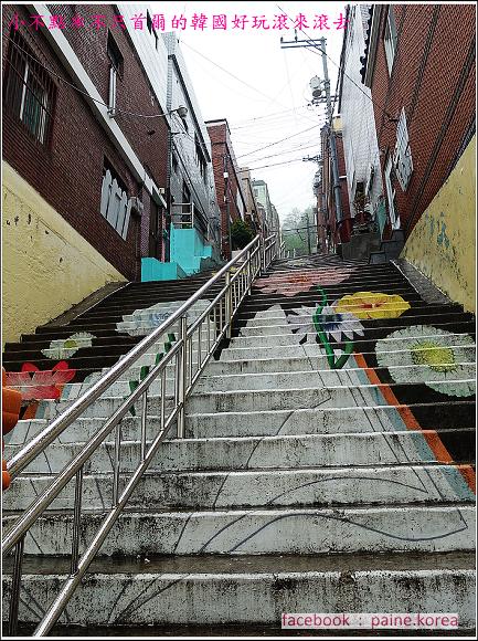 釜山楮田壁畫村 (46).JPG