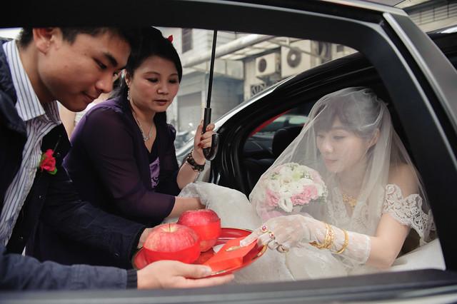 台北婚攝,環球華漾,環球華漾婚攝,環球華漾婚宴,婚禮攝影,婚攝,婚攝推薦,婚攝紅帽子,紅帽子,紅帽子工作室,Redcap-Studio--70