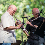 Expansions_Dave_Liebman_Group_09_07_2014_BW_026