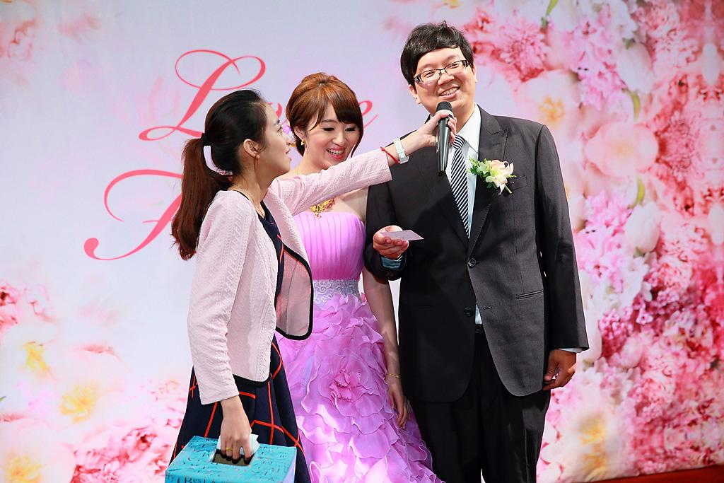 My wedding_1265