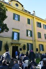 Casa Scalabrini, inaugurazione (24 ottobre 2015) (scalabrini.press) Tags: roma casa scala asilo casilina scalabrini migranti accoglienza rifugiati richiedenti scalabriniani