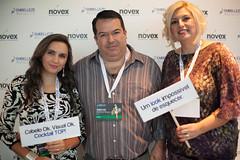Embelezze_Novex-42