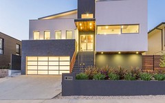 7 Langtree Crescent, Crace ACT