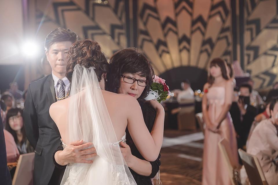 婚禮攝影-高雄台鋁晶綺盛宴黃金廳-004