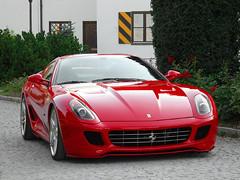 Ferrari 599 GTB Fiorano (Labnol.asia) Tags: ferrarif430 ferrari612scaglietti ferraridaytona ferrarif40 enzoferrari ferrarifxx ferrari456gt ferrari599gtbfiorano ferrari575mmaranello ferrari250gto ferrari250 ferrari275 ferrari288gto ferraricalifornia ferrari308gtbgts