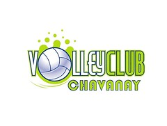 "nouveau logo VolleyClubChavanay • <a style=""font-size:0.8em;"" href=""http://www.flickr.com/photos/73138179@N06/22587578615/"" target=""_blank"">View on Flickr</a>"
