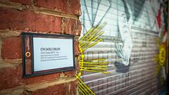 DC Alley Museum Dedication Blagden Alley 00446