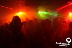 Funkademia31-10-15#0141