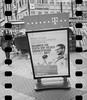 Kodak-V2-500T_Rodinal_FujiFilm-ga645zi_20151120_0004-5 (Zaoliang Luo) Tags: blackwhite kodak rodinal150 nürnberg xprocessing vision2 fujifilmga645 500t