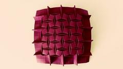 Cube Tess - Ilan Garibi (Monika Hankova) Tags: