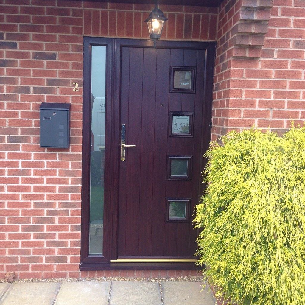 Yale Composite Front Doors: The World's Newest Photos Of Door And Solidor
