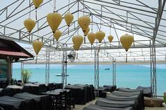 2006-thailande-234.jpg (francois renault) Tags: restaurant asie bateau kosamui bophut lampion thailande proposition paysagesurbains paysageperso