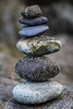 In Perfect Balance (xaben) Tags: seattle park sculpture tower art beach rock stone canon washington sand rocks peace stones sandy pebbles canonef50mmf18 pebble zen serenity stonesculpture magnolia pugetsound balance canonrebel stacking discovery tranquil discoverypark cairn stacked rockbalancing rocksculpture urbanpark stonetower stackedrocks rocktower rockbalance publicpark urbanhiking seattleparksandrecreation urbanbeach stackingrocks stackedstones canonef50mmf18ii stonebalancing 550d seattleparks stonebalance t2i sandystones stackingstones fortlawton sandyrocks canon550d canont2i rebelt2i canonrebelt2i sandypebbles