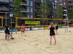 Beach 2010 jeugd 63